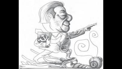 Source - Straits Times, 2012 ILLUSTRATION: MANNY FRANCISCO