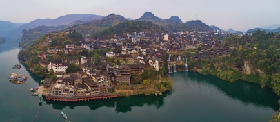 guilin 19 DJI_0036-43 Pano.jpg