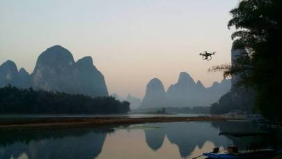guilin-phantom3.jpg